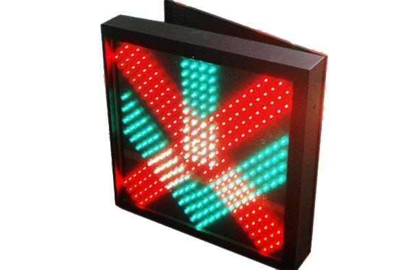 雨棚信号灯的安装方式及注意事项