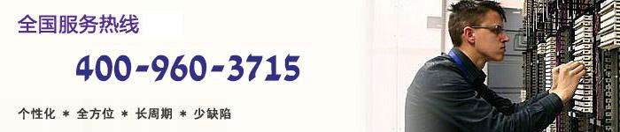 1522922366510471.jpg